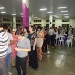 gfa-jantar-dancante-2012 70