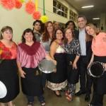 gfa-jantar-dancante-2012 72