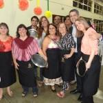 gfa-jantar-dancante-2012 73