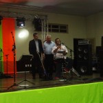 gfa-jantar-dancante-2012 74