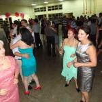 gfa-jantar-dancante-2012 76