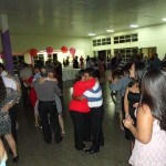 gfa-jantar-dancante-2012 77