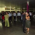 gfa-jantar-dancante-2012 78