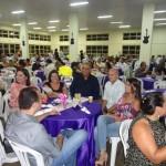 gfa-jantar-dancante-2012 8
