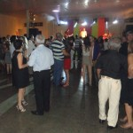 gfa-jantar-dancante-2012 81