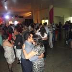 gfa-jantar-dancante-2012 82