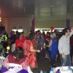 gfa-jantar-dancante-2012 83