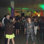 gfa-jantar-dancante-2012 85
