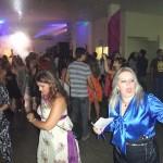 gfa-jantar-dancante-2012 86