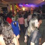 gfa-jantar-dancante-2012 87