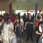 gfa-jantar-dancante-2012 88