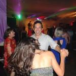 gfa-jantar-dancante-2012 89