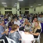 gfa-jantar-dancante-2012 9