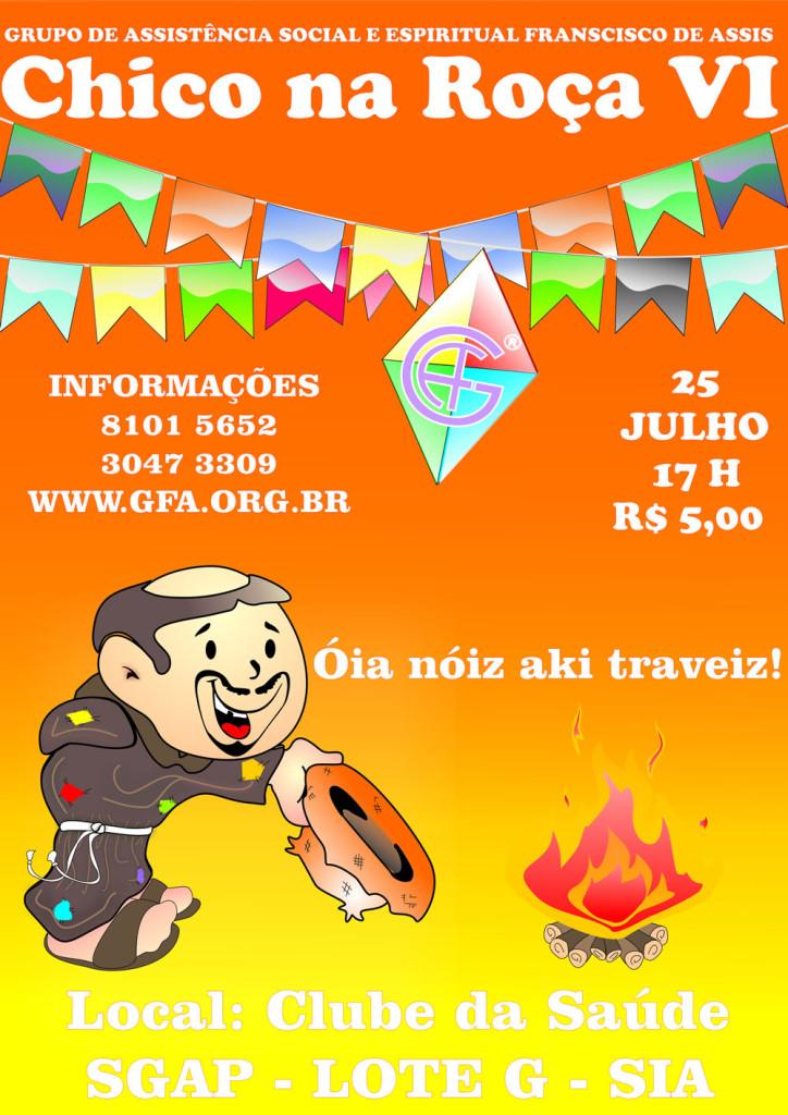 gfa-chico-na-roca-vi-2015-cartaz