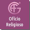 Ofício Religioso