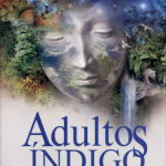 gfa-livro-adultos-indigo-ingrid-canete-GL20150005